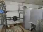 Kotel EGV-MAX 100 kW