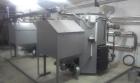 Kotelna Buzuluk 2x100 kW