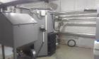 Kotel na pelety 100 kW