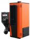 Ohřívač vzduchu EGV