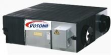 Rekuperátor tepla 1000 m3/h