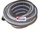 Flexibilní nerezová komínová trubka STALFLEX průměr 150 mm, délka 1,5 mb