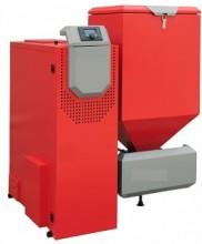 Kotel EPE-EKO 25 kW