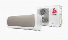 Klimatizace CS-25V3A-Y143