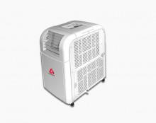 Klimatizace CP-25C3A-K18A