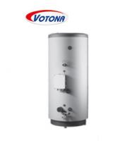 Zásobník na teplou užitkovou vodu WWS 500Split