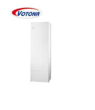 Zásobník na teplou užitkovou vodu WWS 300Split