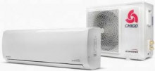 Klimatizace CS-35V3A-M169