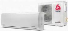 Klimatizace CS-70V3A-W169