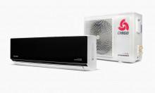 Klimatizace CS-51V3A-138L