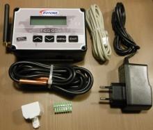 Modul GSM VST-65
