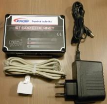 Modul INTERNET VST-500