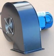 Ventilátor RV - 21