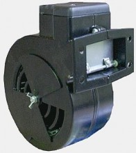 Ventilátor WBS 5A